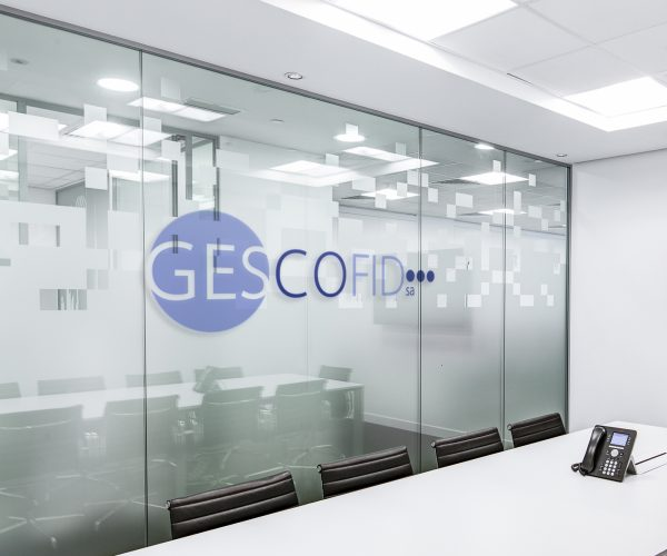 Gescofid SA