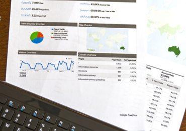 Business Plan per Start Up: cosa serve e come elaborarlo