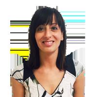 Management e TeamValentina Totaro