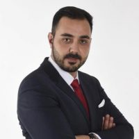 Management e Team Halil Hakkas