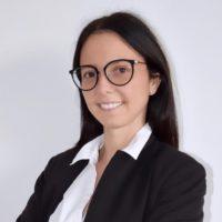 Danijela Stefanovic.ipg